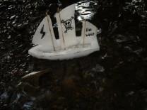 Bouw eens een boot!