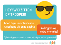 https://www.trooper.be/nl/trooperverenigingen/tarcitius